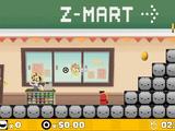 Z-Mart