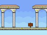 Temple (Super Smash Flash)