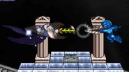 Meta Knight 3