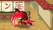 Kyubi Naruto3