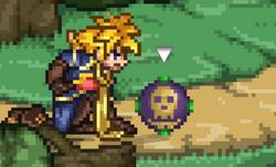Poison Bomb 1