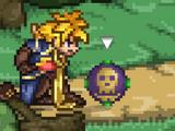 Poison Bomb