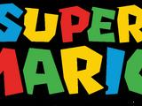 Mario (universe)