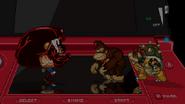 King Kong Gun 4