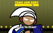 YJF - Title - Jam