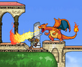 Charizard 2.png