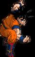 SSF2 Goku.png
