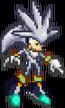SSF2 Silver