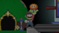Fire Mario5.png