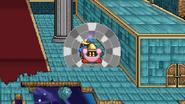 Kirby Stop