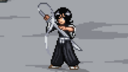 Rukia in SSF2