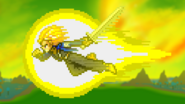 SSF2 Trunks