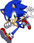 image ssf2 sonic png mcleodgaming wiki fandom powered by wikia