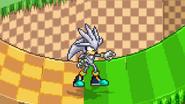 Silver in SSF2