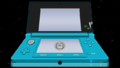 3DS Aqua Blue.png