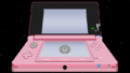 3DS Pearl Pink.png