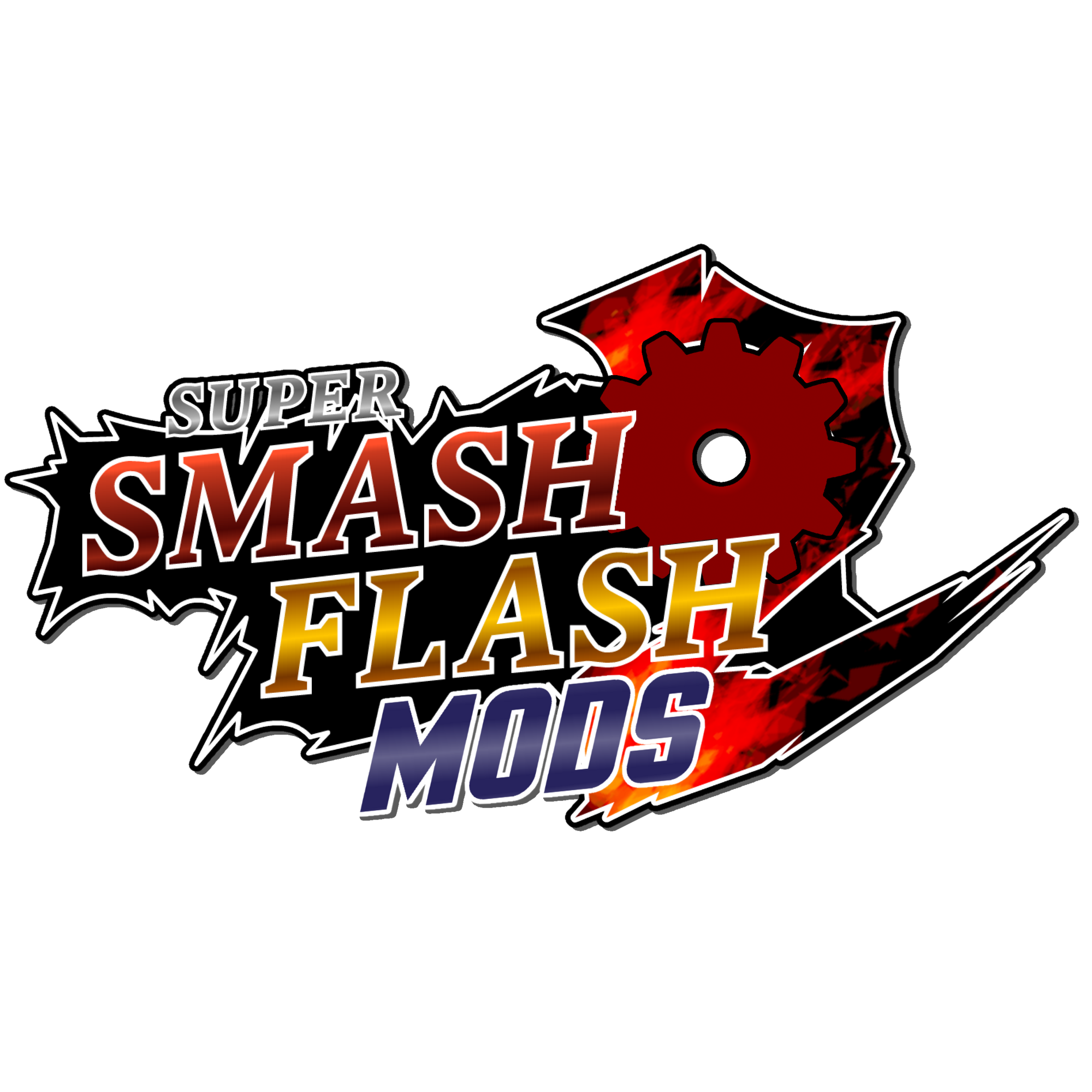Super Smash Flash 2 Mods | McLeodGaming Wiki | FANDOM