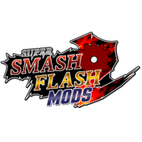 Super Smash Flash 2 Mods | McLeodGaming Wiki | FANDOM powered by Wikia
