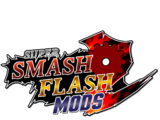 Super Smash Flash 2 Mods