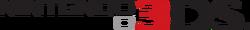 Nintendo 3DS logo
