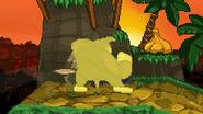 PrimatePunch1