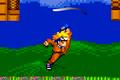 SSF Naruto up attack.png