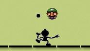 Ball - Luigi