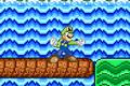 SSF Luigi side attack.png