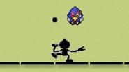 Ball - Falco