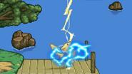 Thunder (Pikachu) 1.0