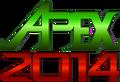 APEX 2014 logo.png