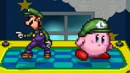 Luigi 5