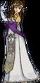 SSF2 Zelda.png