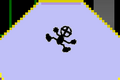 SSF Mr. Game & Watch up attack.png