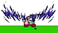 Bankai Kirby