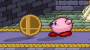 Trophy Stand in SSF2