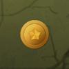 UME Coin