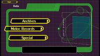 SSF Data