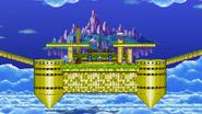 Skysanctuaryzonenew