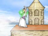 Farore's Wind