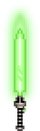 Beam Sword