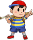 SSF2 Ness.png