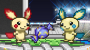 Rare Candy in SSF2