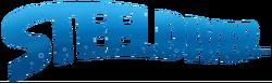 Steel Diver logo