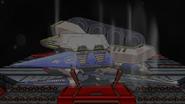 Landmaster 4