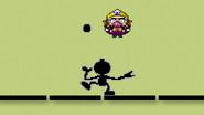 Ball - Wario