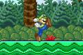 SSF Luigi up attack.png