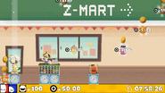 Z-Mart B1