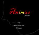 Animus: Prologue