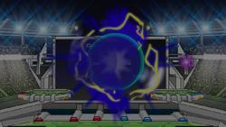 Volt Tackle (Beta 1.2)